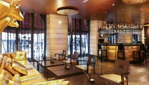 Hotel Banke (34 of 37)