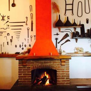 Casa Taverna - AbcAlberghi.com