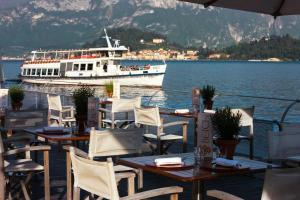 Grand Hotel Tremezzo (19 of 61)