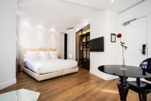 Hotel Banke (11 of 37)