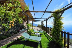 La casa del '600 Holiday House Amalfi Coast - AbcAlberghi.com