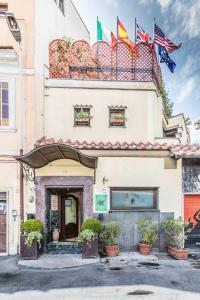 Hotel Vibel - AbcAlberghi.com
