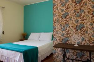 Apartamento em Gramado