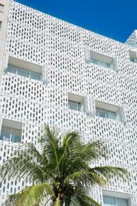 Hotel Emiliano (36 of 65)