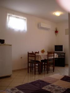 Apartment Bionda, Apartments  Senj - big - 31