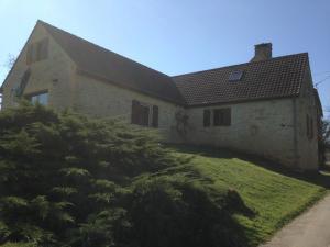 Accommodation in Saint-Cirq-Madelon