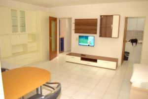 AB Apartment Objekt 79 - Bietigheim-Bissingen