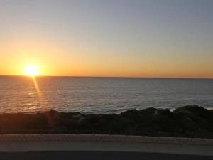 Quinns Beach Stay One - Clarkson