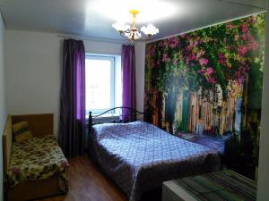 Guest house Aist - Murzitsy