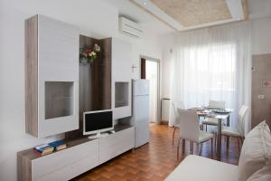 Residenza Levante - AbcAlberghi.com