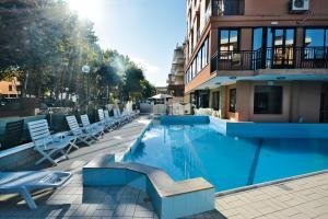 Hotel Apollo - AbcAlberghi.com