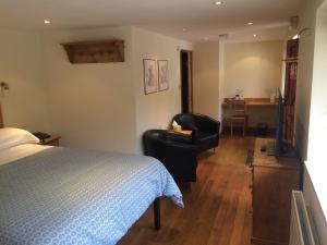 The Saracens Head Inn (20 of 129)