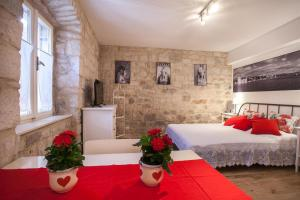 Apartment & Room Ursa, Ferienwohnungen  Trogir - big - 29