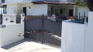 Villa Giuseppe - AbcAlberghi.com