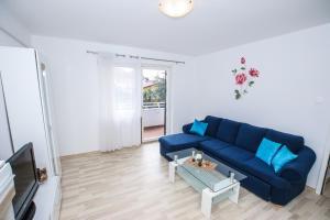 Apartment Bojan