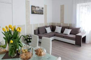 Hermes Inn Apartments Sorrento - AbcAlberghi.com