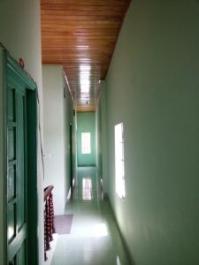 Lang Que Guesthouse, Pensionen  Hội An - big - 7