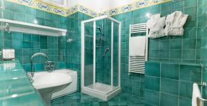 Hotel Poseidon (9 of 115)