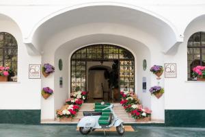 Hotel Poseidon (36 of 115)