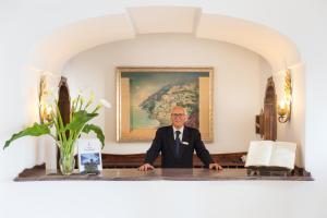 Hotel Poseidon (17 of 115)