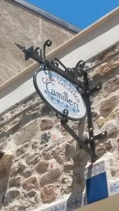 Casa Camilleri