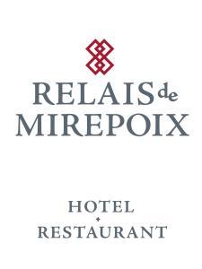 Relais de Mirepoix (17 of 39)