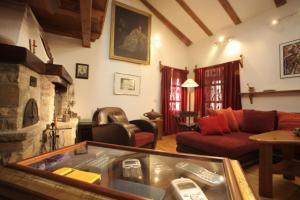 Casa Brolo