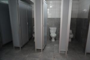 Hostel Andenes, Hostelek  Ollantaytambo - big - 64