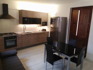 Residence Damarete, Apartments  Siracusa - big - 120