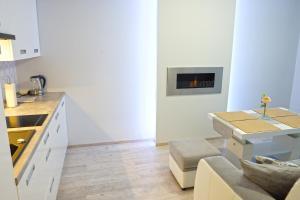 Apartament Kłos, Висла