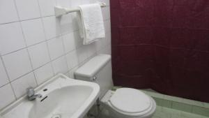 Vacahouse 2 Eco-Hostel, Hostels  Huaraz - big - 17
