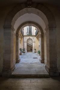 Loft La Casetta Ortigia - AbcAlberghi.com