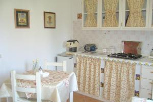 B&B Villa Giuseppe - AbcAlberghi.com