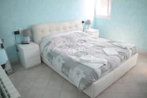 Residence Sweet Dreams - AbcAlberghi.com