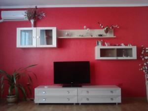 Апартаменты на Стаханова - Syrskoye