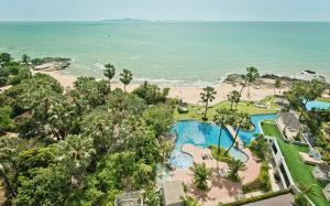 obrázek - The Palm Wongamat Dream Apartment