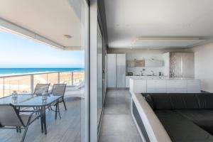 Apartment Yam - Stayfirstclass - Netanya