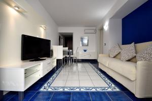 Sedil Dominova Apartment - AbcAlberghi.com
