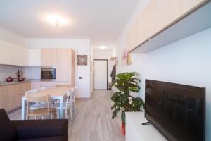 Appartamento Molo B - AbcAlberghi.com
