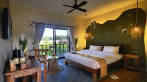 Barahi Jungle Lodge (22 of 72)