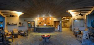 Barahi Jungle Lodge (21 of 72)
