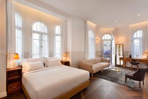Hotel Nordoy (2 of 54)