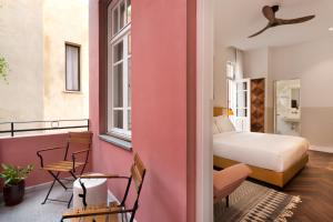 Hotel Nordoy (33 of 54)