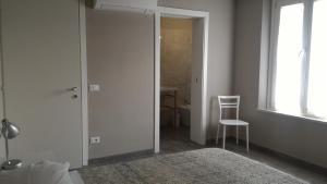 Ravenna Rooms - AbcAlberghi.com