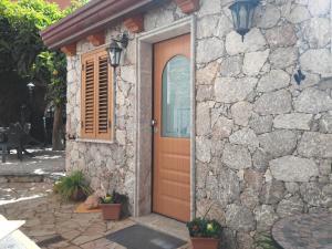 Giardino Del Sole - AbcAlberghi.com
