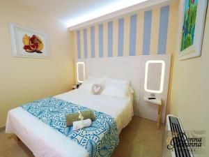 Residenza Donna Giovanna, Guest houses  Tropea - big - 2