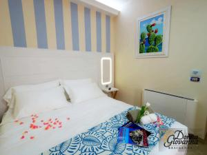 Residenza Donna Giovanna, Guest houses  Tropea - big - 10