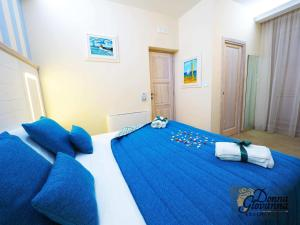 Residenza Donna Giovanna, Guest houses  Tropea - big - 16