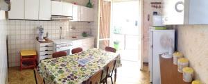Maison Telliez - AbcAlberghi.com