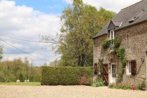 Location gîte, chambres d'hotes Sauvignon dans le département Mayenne 53